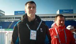Михаил Прохоров не осуждает биатлонистов РФ, решивших сменить гражданство
