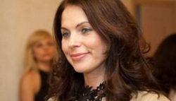 СМИ: Прокаева вернулась в Лавру, но неизвестно чем там занимается