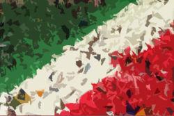 Прокуратура Италии изучает 33 «подозрительных» футбольных матча