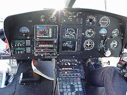 Пропавший в Якутии вертолет разбился, никто не выжил