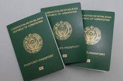 В Ташкенте продление срока временной прописки тянется месяцами