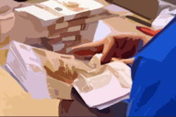 Против бывшего чиновника РФ возбудили дело о крупном хищении