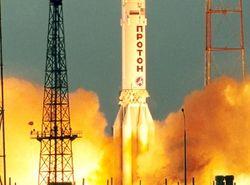 Фальстарт в космосе: говорить о потере «Ямал-402» рано
