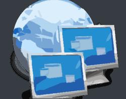 """Провайдеры ограничат пользователям доступ к сайтам """"МММ"""""""