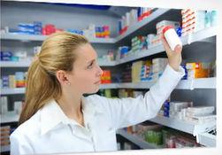 В Узбекистане начались проверки фармацевтических компаний