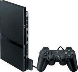«Sony» прекращает продажи «PlayStaton» 2 навсегда