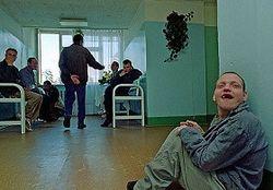 В Финляндии еще одну россиянку поместили в «психушку»
