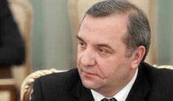 """Руководитель МЧС: успокоил россиян назвав выдумками """"конец света"""""""