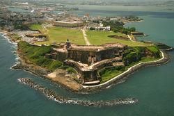 Граждане Пуэрто-Рико проголосовали за то, чтобы стать 51-м штатом США