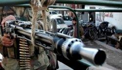 На севере Пакистана боевики убили туристов из Украины и России