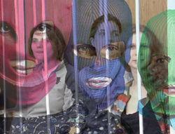 Pussy Riot: поддержка, порицание, приговор – 2 года колонии
