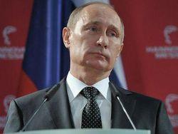 L'Express опубликовало подборку интервью бывших коллег Путина по КГБ