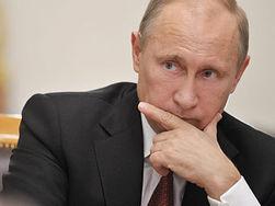 Путин теряет влияние на мировой политической арене?