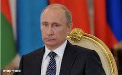 Сон Путина недолог. Но иначе управлять Россией нельзя