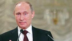 Путин о ювенальной юстиции: без мнения общества – никуда