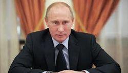 Генштаб: Путин разрешил, но призывников не будут посылать «на войну»