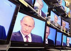 На «прямую линию» с Путиным уже поступило почти полмиллиона вопросов