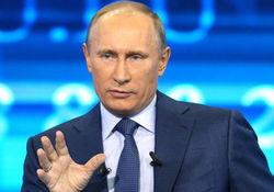 Путин: Свободный оборот оружия – опасно. Что думают другие политики