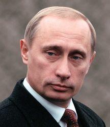 """В Финляндии полиция извинилась за внесение Путина в """"черный список"""""""
