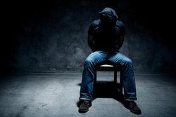 В Комитете ООН против пыток призвали правительство России предотвратить жестокость в стране