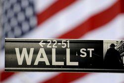 Принятие в США закона о финансовой реформе повысит инвестиционную привлекательность Казахстана?