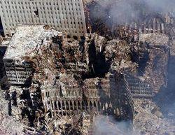 Стоит ли строить мечеть на месте башен-близнецов в Нью-Йорке - месте преступления исламских террористов?