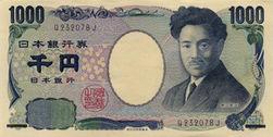 Каких неожиданных движений можно ожидать трейдерам и инвесторам от курса японской иены?