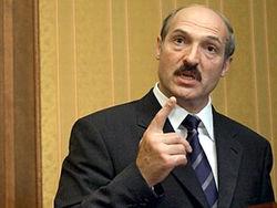"""В Беларуси введен запрет на интернет скачивание фильма """"Крестного батьки"""". Поможет ли этот запрет?"""