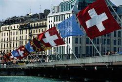 Дорогая Швейцария глазами инвесторов: простые секреты богатой страны