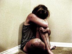 Современные рабыни: что пережила 20-летняя девушка в Казахстане