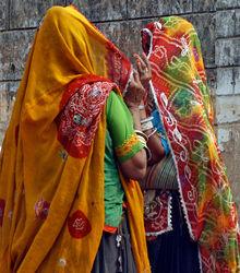 Эксклюзивный банк для женщин будет создан в Индии