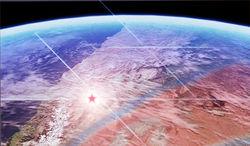 США в зоне поражения: КНДР готовит к запуску баллистическую ракету