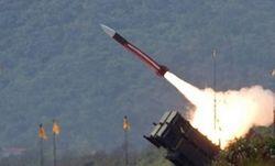 5 лет без успеха: в США ракета-перехватчик снова промахнулась