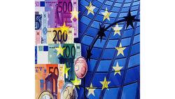 Расходы на бюджет ЕС в 2012 году пока не утверждены