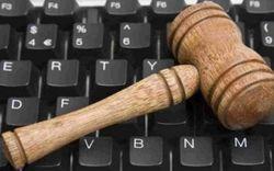 Минюст планирует продавать конфискованное имущество в Интернете