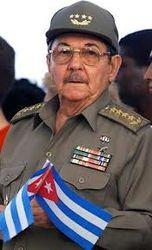 Рауль Кастро может покинуть пост уже из-за возраста