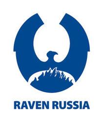 Британская инвесткомпания Raven Russia перекредитовалась у Сбербанка
