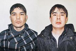 """Задержанный за разбой киргиз поднял вопрос морали о """"зажравшихся москвичах"""""""