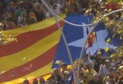 Разрыв Каталонии с Испанией: все дело в деньгах