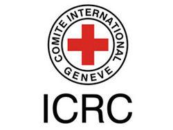 Узбекистан скрывает условия содержания заключенных – Красный Крест
