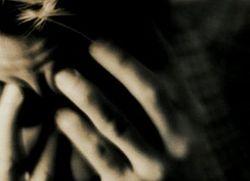 Депутата в Херсонской области мог убить муж-алкоголик
