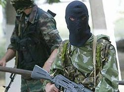 Рейдеры в Украине захватывают жилье... учительницы