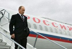 Рейтинг Путина заметно упал по многим позициям – соцопрос