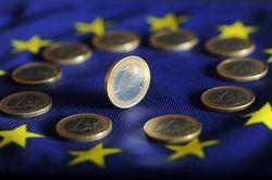 Агентством Moody's был понижен рейтинг Европейского фонда стабилизации