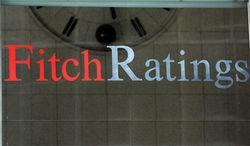 Кредитный рейтинг ЮАР был понижен агентством Fitch