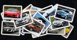 Жители США составили рейтинг лучших и худших автомобилей
