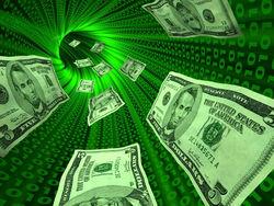 Эксперты о контроле Узбекистаном денежных переводов из-за рубежа