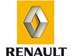 Компания Renault анонсировала пополнение модельного ряда - подробности