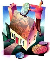 Риэлторы: лишнее или необходимое звено на рынке недвижимости