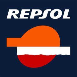 Чистая прибыль компании Repsol за 9 месяцев упала на 5,5 процентов